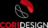 Cori-Design AG
