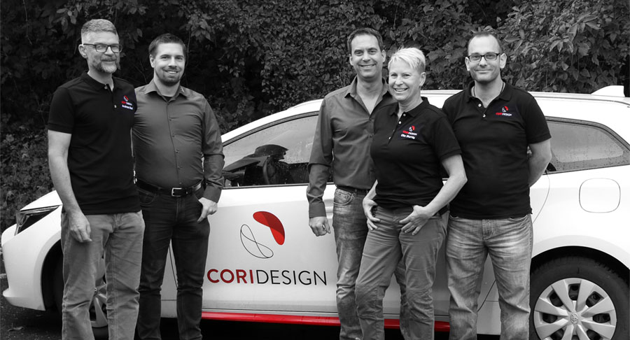 Team_Cori-Design_Auto_sw.jpg
